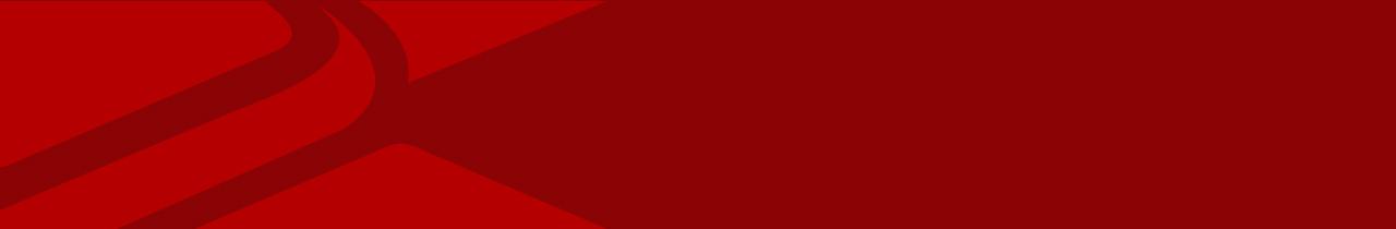 ThreeD - Bottom Bar Red