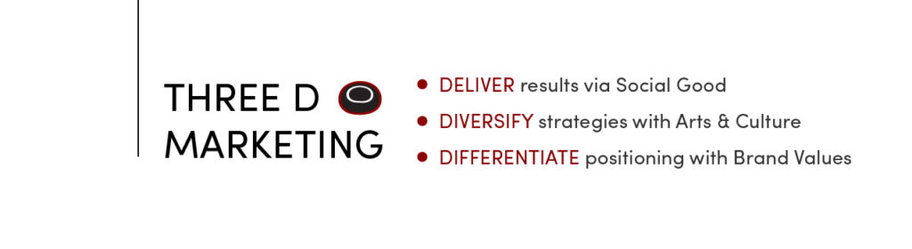 ThreeD Logo Banner 2 English